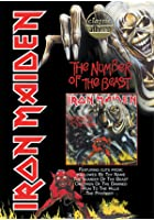 Classic Albums - Iron Maiden - Number of the Beast