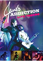Jane&#39;s Addiction - Live Voodoo