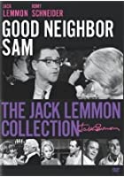 Good Neighbour Sam