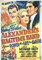 Alexander&#39;s Ragtime Band