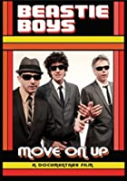 Beastie Boys - Move On Up