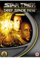 Star Trek : Deep Space Nine - Series 6