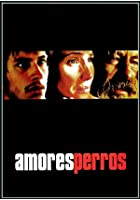 Amores Perros