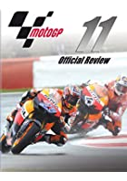 MotoGP 2011 Review