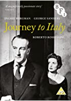 Journey To Italy