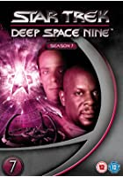 Star Trek : Deep Space Nine - Series 7