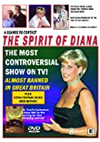 The Spirit Of Diana