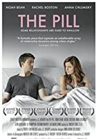 The Pill