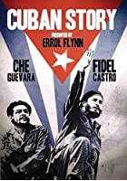 A Cuban Story