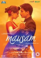 Mausam