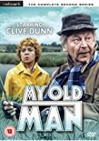 My Old Man - Series 2 - Complete