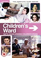 Children&#39;s Ward - Series 3 - Complete
