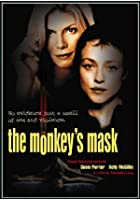 The Monkey&#39;s Mask