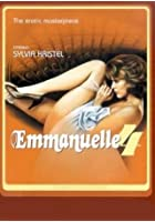 Emmanuelle 4