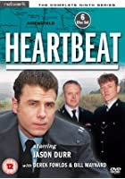 Heartbeat - Series 9 - Complete