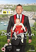 Doc Martin - Series 5