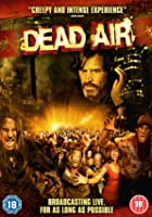 Dead Air