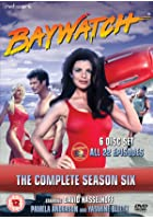 Baywatch - Series 6