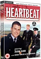 Heartbeat - Series 10 - Complete