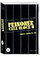 Prisoner Cell Block H Vol.11