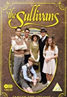 The Sullivans - Season 1 - Volume 1