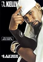 R. Kelly - The R In R? - Video Collection