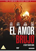 El Amor Brujo