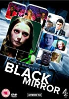 Charlie Brooker&#39;s Black Mirror