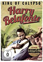 Harry Belafonte - The King Of Calypso