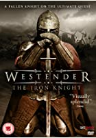 The Iron Knight - Westender