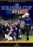 The Solheim Cup 2011