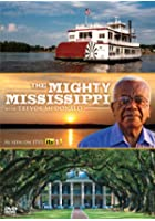 Trevor McDonald's Mighty Mississippi