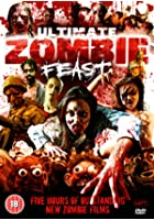 Ultimate Zombie Feast