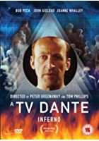 A TV Dante - The Inferno Cantos I-VIII