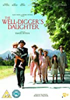 The Well Digger&#39;s Daughter