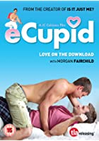 E-Cupid