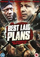 Best Laid Plans