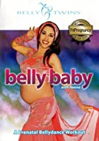 Belly Baby With Neena