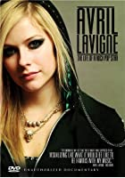 Avril Lavigne - Life Of A Rock Pop Star