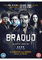 Braquo