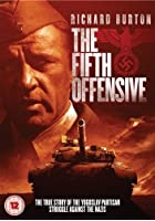 The Fifth Offensive