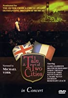 A Tale Of Two Cities - Live In Concert