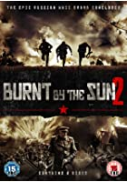 Burnt by the Sun 2