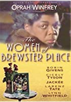 The Women Of Brewster Place Part 1