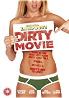 National Lampoon&#39;s Dirty Movie