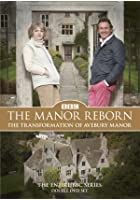 The Manor Reborn