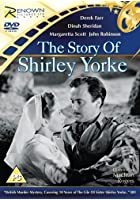 The Story of Shirley Yorke