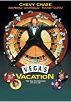 National Lampoon&#39;s Vegas Vacation
