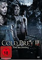 Cold Prey 3