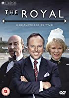 The Royal - Series 2 - Complete